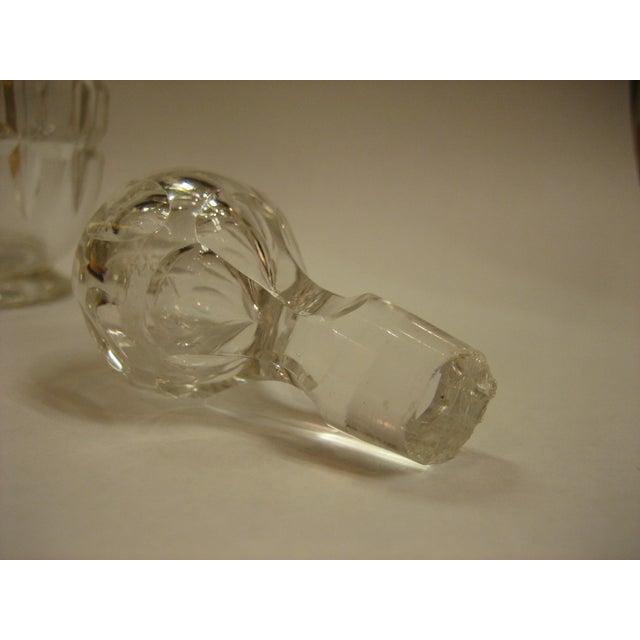 Image of Petite Perfume Bottle