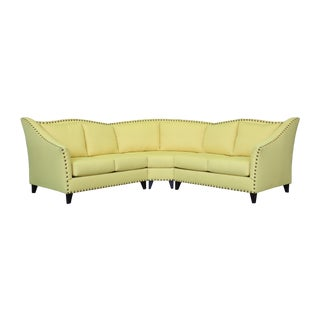 Carolina Sectional Sofa