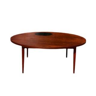 Arne Vodder for Sibast Danish Modern Coffee Table