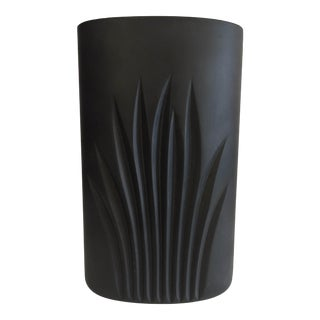 Porcealin Rosenthal Studio Line Vase