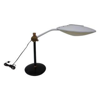 Vintage Dazor Desk Lamp