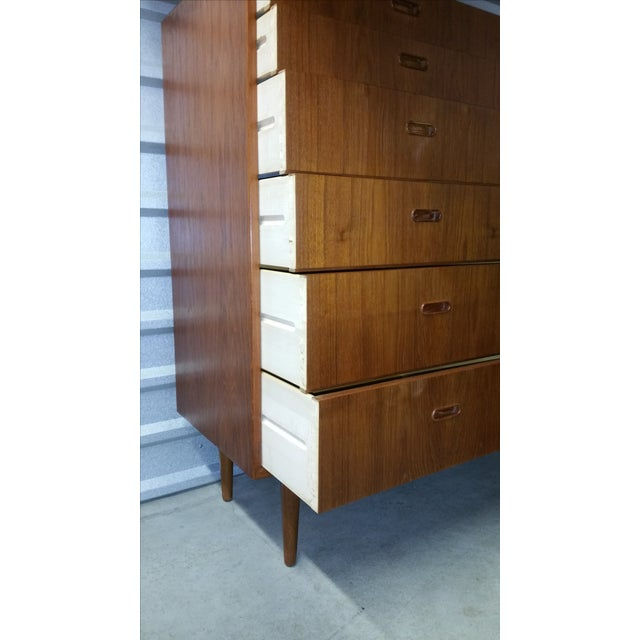 Image of Falster Chest of Drawers
