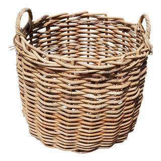 Large Root Basket