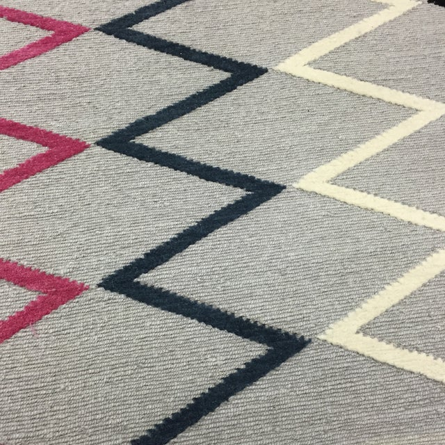 Suzanne Sharp, Rug Company Africa Rug - 5′ × 7′5″ - Image 6 of 10
