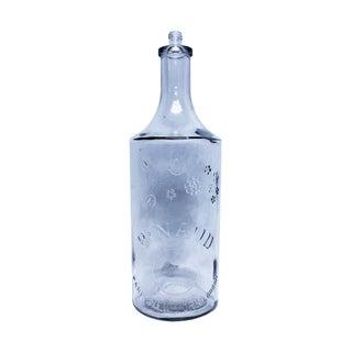 Vintage Pinaud Perfume Bottle