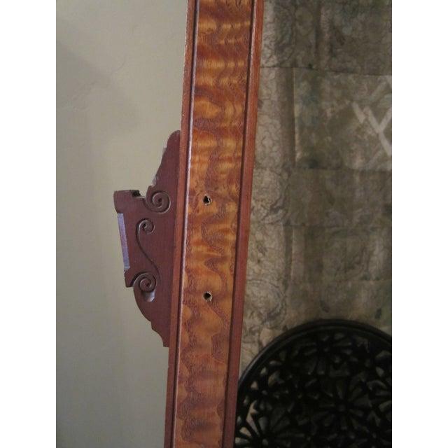 Image of Vintage Easel