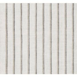 Ralph Lauren Emil Stripe Fabric - 3 Yards