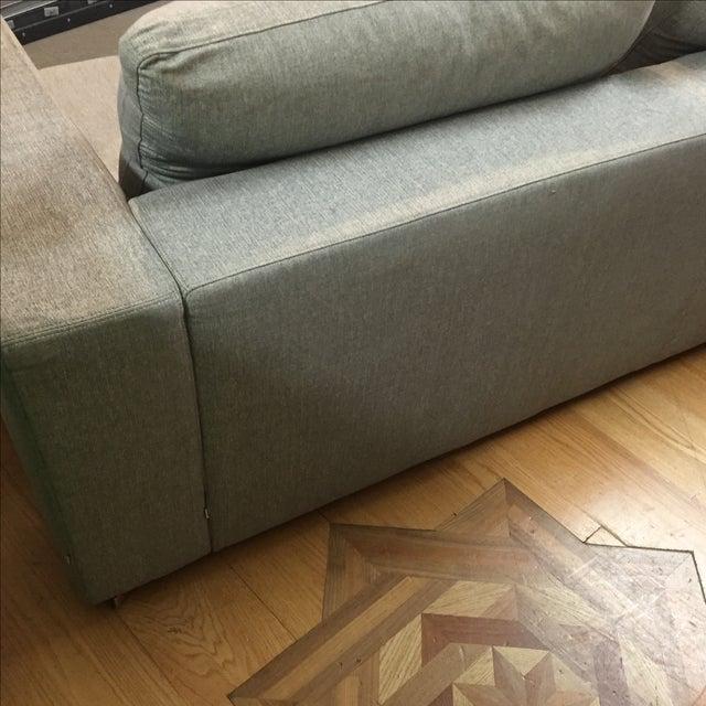 Image of BoConcept Mezzo Sofa