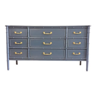 Curated Hollywood Regency Furniture You Ll Chairish