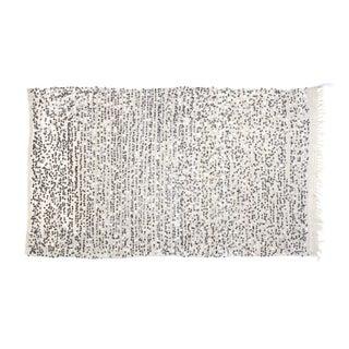 "Handira Wedding Blanket - 4'1"" x 6'8"""