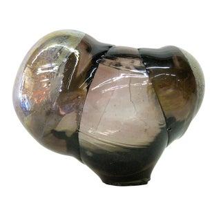 Petite Glass Bud Vase