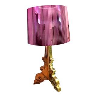 Kartell Table Lamp