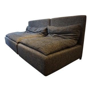 E15 Shiraz Modular Sofa