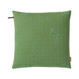 Hella Jongerius Vineyard Pillow - Retail $230