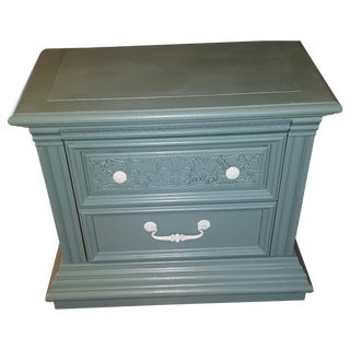 Stanley Furniture Nightstand