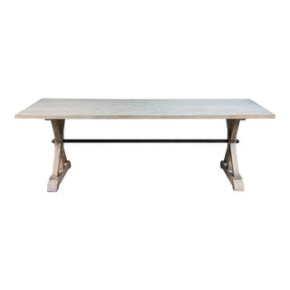 Sarreid Ltd Forest Dining Table