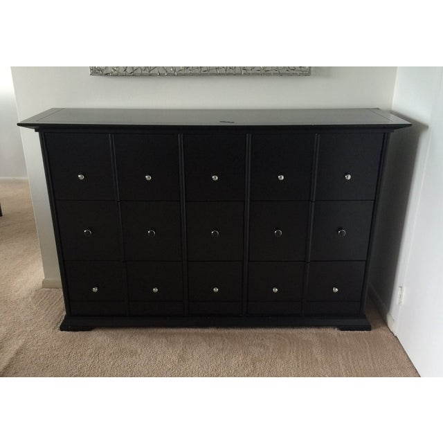 Broyhill Perspectives Dresser - Image 2 of 4