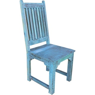 Brix Lagoon Chair