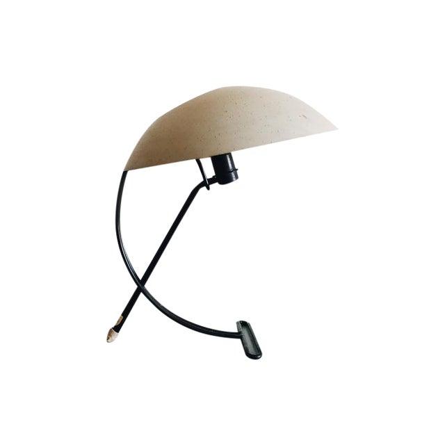 Image of Louis Kalff Philips Lamp