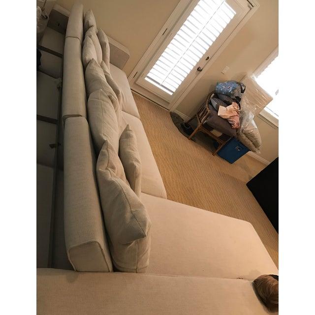 Paolo Piva B & B Italia 'Andy' Sectional Sofa - Image 5 of 7