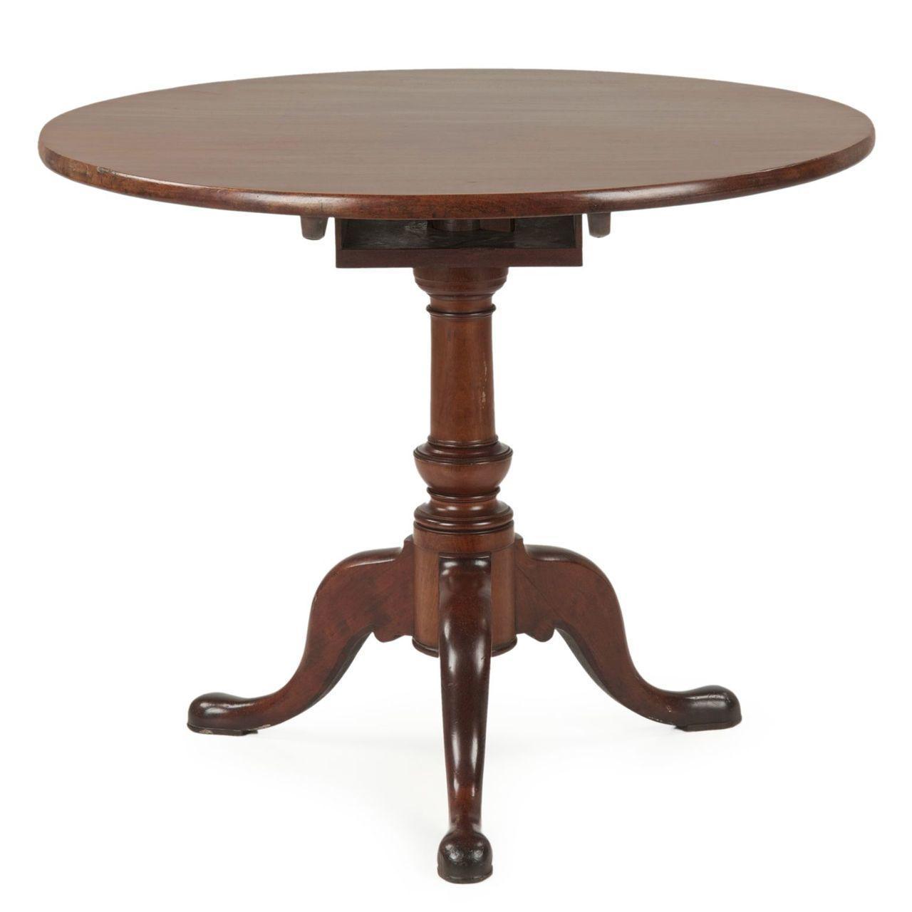 Finest Queen Anne Vintage Amp Used Furniture Chairish