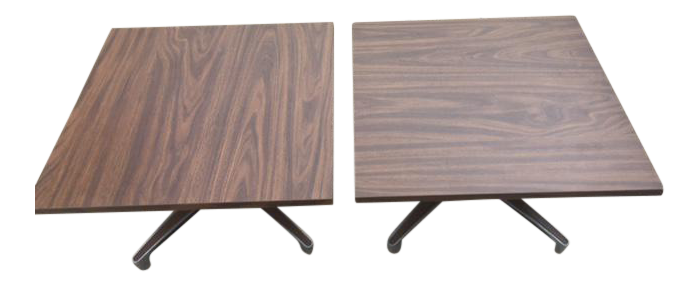 Gently Used Chromcraft Furniture Up To 50 Off At Chairish