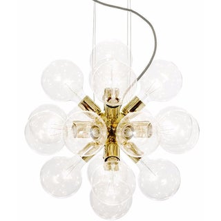 Thomas Larsson Lux Chandelier