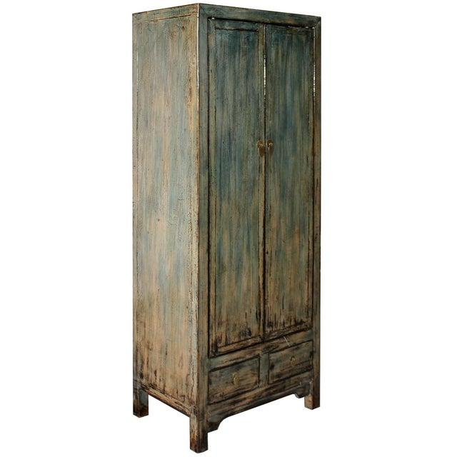 Image of 2-Door Cabinet