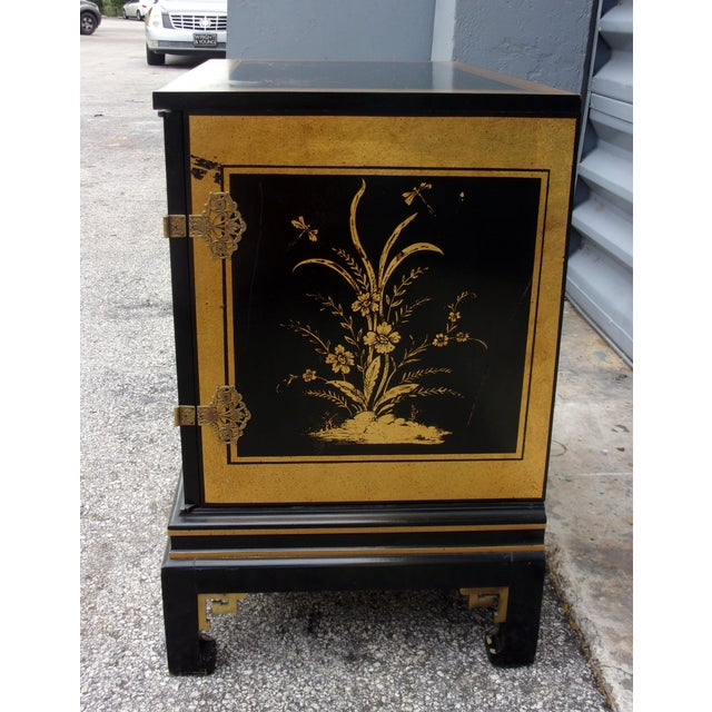 Asian Style Cabinet Hardware 41