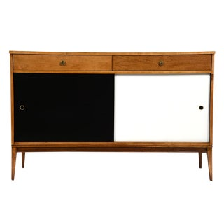 Mid-Century Modern Credenza by Paul McCobb for the Planner Group