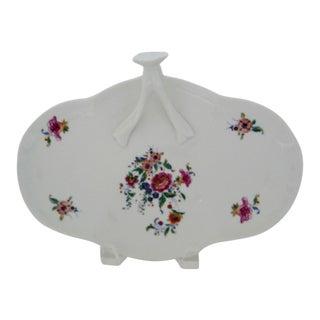 Limoges Rochard Jewelry Dish