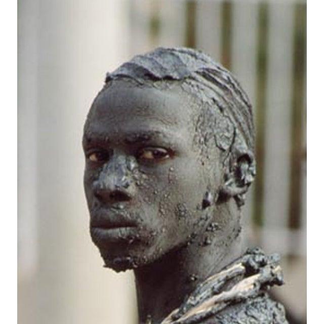 Image of Bouna Medoune Seye