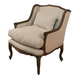 Sarreid Ltd Elliot Salon Chair