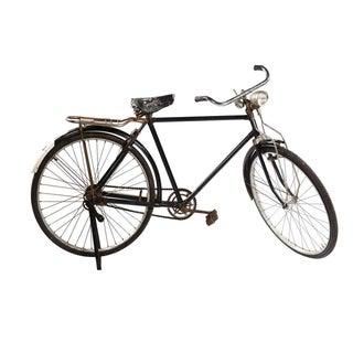 Vintage Chinese FlyDragon Bicycle