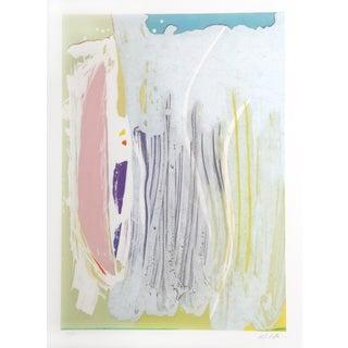 """""""Untitled 1"""" by Michael Steiner"""
