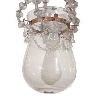 19th c. Murano Lantern