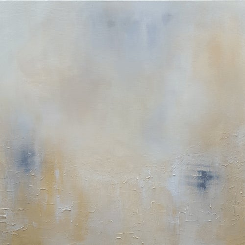 Image of Unaffected Abstract