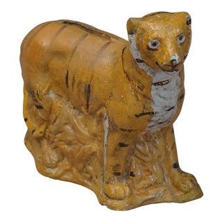 Tiger Bank (#11-34)