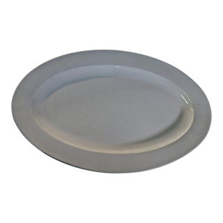 Williams-Sonoma Serving Ware Platter
