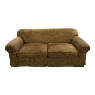 Custom Kravet Upholstered Sofa