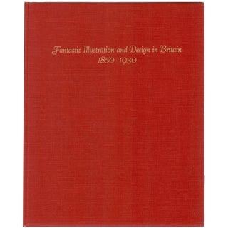 Illustration and Design in Britain