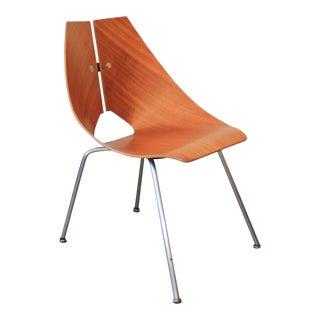 Rare #349 Chair by Ray Komai Circa 1949