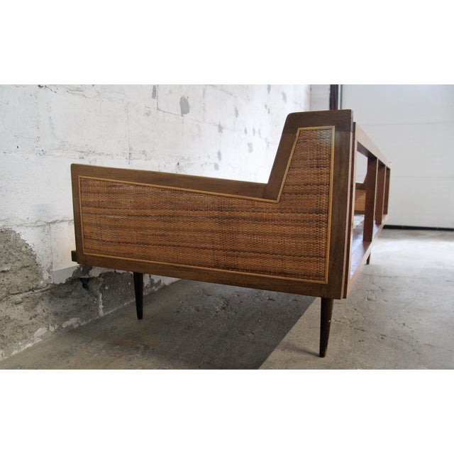 Mid-Century Modern Danish Daybed - Image 8 of 8