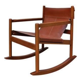 Boston Vintage, Antique & Used Furniture | Chairish