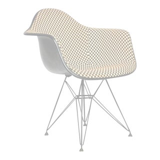 Herman Miller Eames Shell Chair