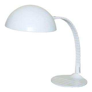 """Elio Martinelli """"Vertebrae"""" 660 Table Lamp"""