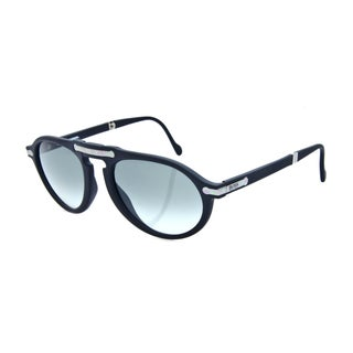 Boss Black Fold Up Sunglasses