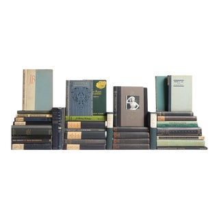Twentieth Century Play Library - Set of 39