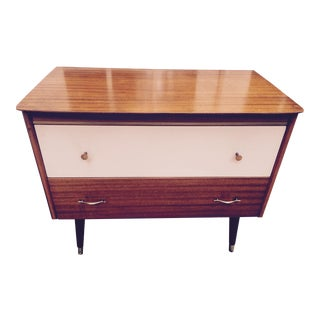 Vintage Used Furniture Dallas Ft Worth Chairish