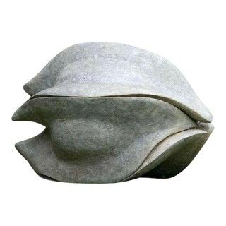 Anne Curry Nicandra Seed Pod